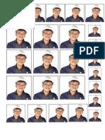 picssss.pdf