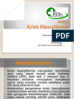 Vdocuments.site Referat Krisis Hiperglikemia