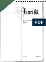 Una_coleccion_de_romances_rarisimos_reco.pdf