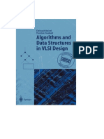 OBDD-Book.pdf