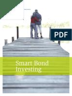 Bonds.pdf