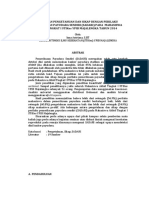 Artikel Bu Inna.pdf