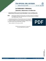 BOE-A-2018-6663.pdf