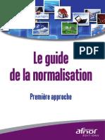 Guide_de_la_normalisation_2011_ebook.pdf
