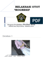 251230535 Teknik Relaksasi Otot Progresif