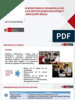 Norma Técnica 2016 (1)