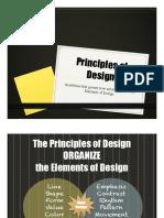 Principles of Design PPT.pdf