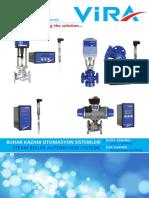 buhar-kazani-otomasyon-sistemleri.pdf