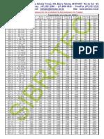 Condução_de_corrente_em_barras_de_cobre.pdf