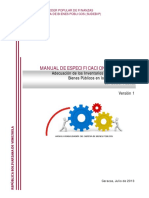 4 Manual Proceso Adecuacion Fase II