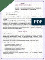 Sintesis Cursos y Autores.pdf