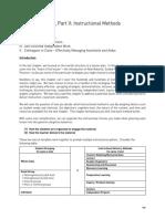 Instructional Planning.pdf