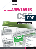 o-guia-pratico-do-dreamweaver-cs5-com-html-css-e-javascript.pdf