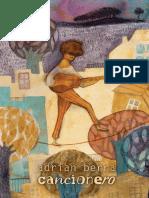 Cancionero Adrian Berra