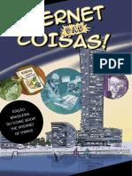 iot_comic_book_special_br.pdf