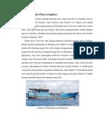 Rawai Tuna.pdf