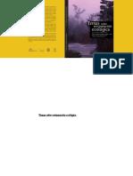 Libro Restauracion Ecologica Oscar Sanchez et al 2005.pdf