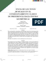 V3N208influencia_tonosmusicales.pdf