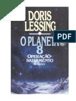Doris_Lessing_-_O_PLANETA_8.pdf