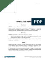 401.A IMPRIMACIÓN ASFÁLTICA juan.doc