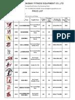 SH修正 新.pdf
