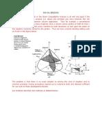 Biaxial Bending (1)