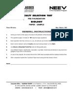 Bio_FTP_NEEV.pdf