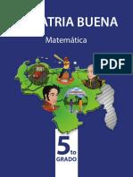 matematicas5.pdf