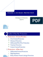 Unit_6 Feeder Protection