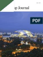 Arup_Journal_1_2015_Web.pdf