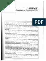 Funciones de Transformacion.pdf
