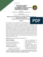 Cuarto Informe de Laboratorio Correcto. (1)