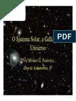 sol_gal_univ.pdf