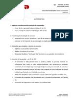 Reta Final - Direito Do Consumidor11