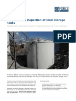 4833 1 Da en Maintenance Inspection of Steel Storage Tanks Web