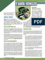 Gadget Guide - Vehicles.pdf