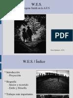 W.EugeneSmith.pdf