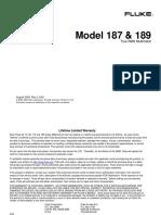 187_189_umeng0200.pdf