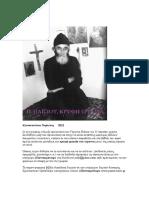 007_i_kryfi_ergasia_tou_Geronta_Paisiou.pdf