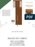 Images_du_Christ._Des_catacombes_aux_len.pdf