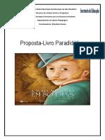 4º Ano Proposta Livro.docx