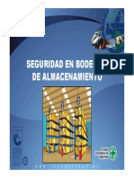seguridad en bodegas de almacenamiento.pdf