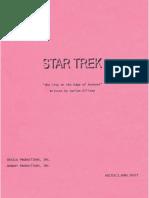 Star-Trek-City-on-the-Edge-of-Forever-Writers-Draft1.pdf