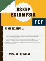 Askep eklampsia.pptx