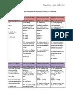 lesson plan organizer01-18
