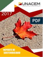 reportesostenibilidad2017.pdf
