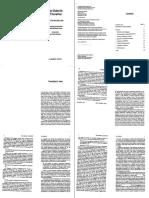 092018304478.pdf