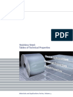 Tables_TechnicalProperties_EN.pdf