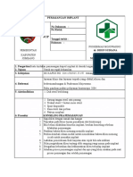 kupdf.net_sop-pemasangan-implant.doc