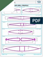 AIRGRILL_PROFILE.pdf
